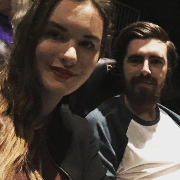 cinema date.jpg