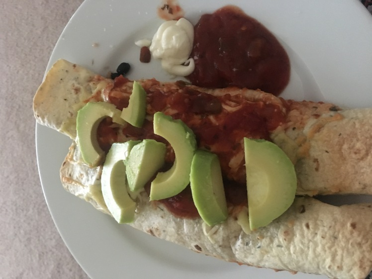 black bean enchiladas.jpg