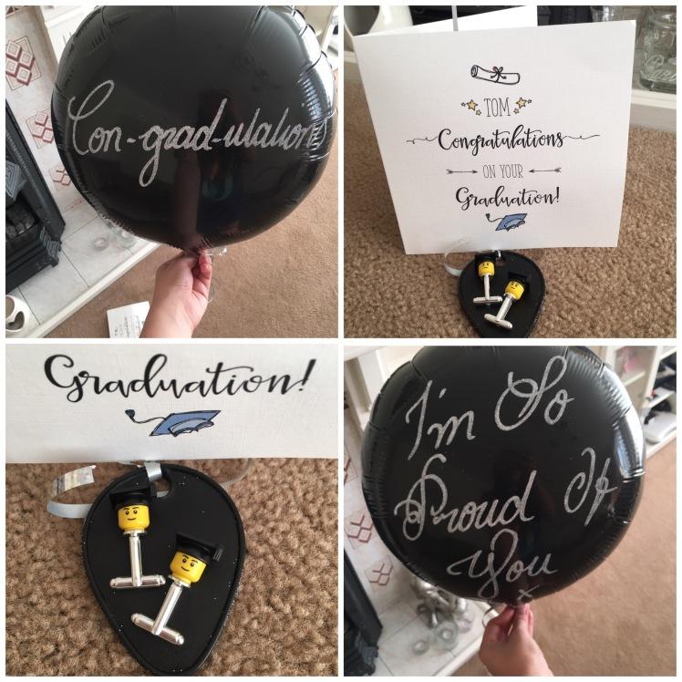 congradulations gift.jpg
