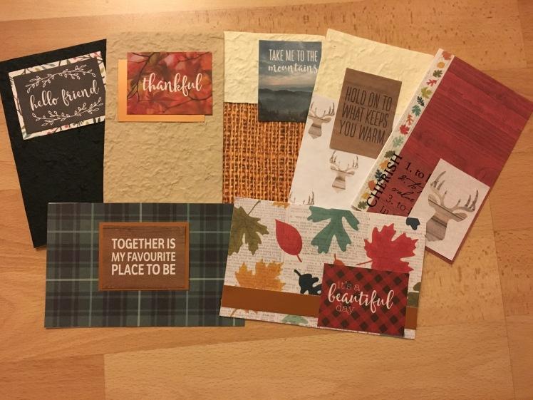 gratitude cards.JPG