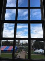 greenwich window