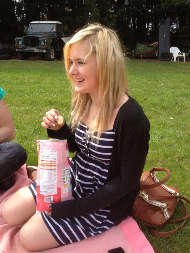 picnic - story time 1.JPG