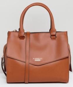 Fiorelli Mia Grab Shoulder Bag £42