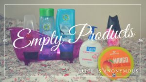 empty-products